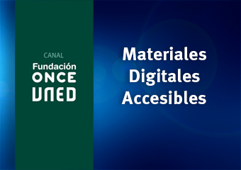 portada curso MOOC Materiales digitales accesibles (2ed)