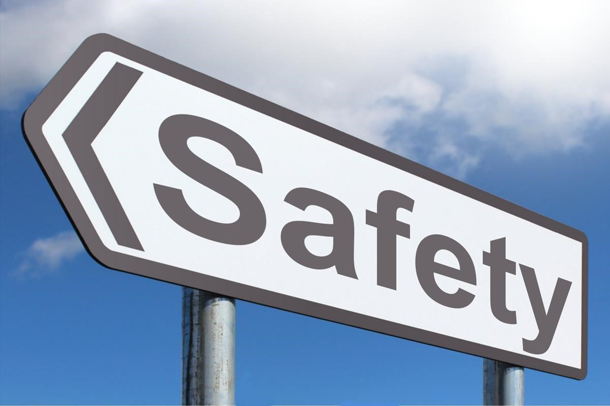 NOOC I. What is safety culture? 2nd edition safetycult_02
