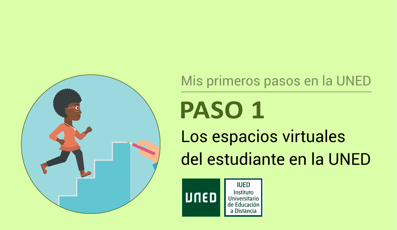 https://iedra.uned.es/asset-v1:UNED-IUED+IUED_ONLINE_002+2018+type@asset+block@1__002_.png