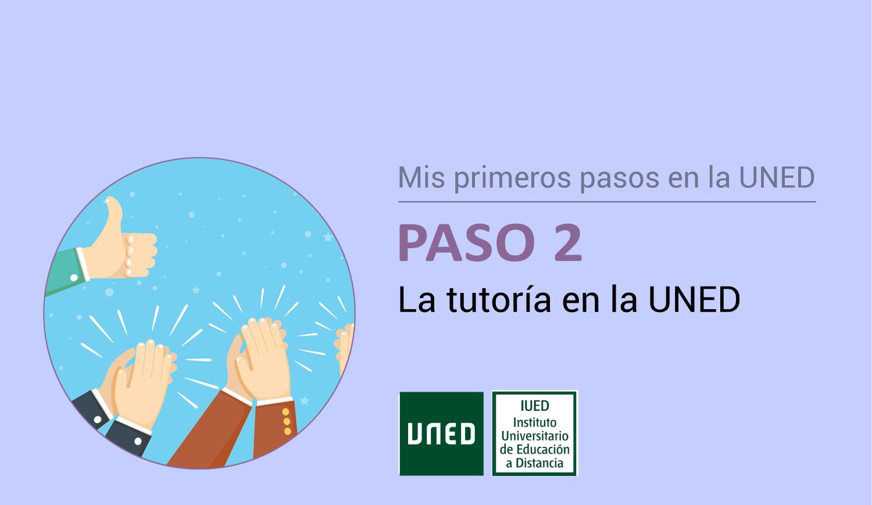 https://iedra.uned.es/asset-v1:UNED-IUED+IUED_TUTORIA_002+2018+type@asset+block@2__002_.png