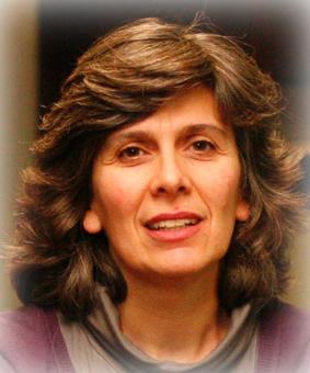 Alejandra Gago Da Cámara