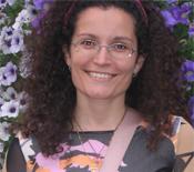 Elisa M. Molanes López