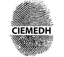 Logo CIEMEDH