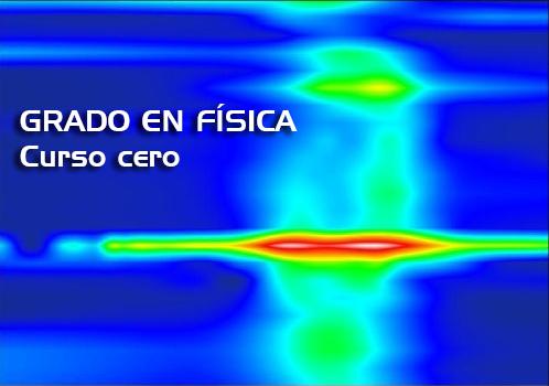 Curso 0 Física
