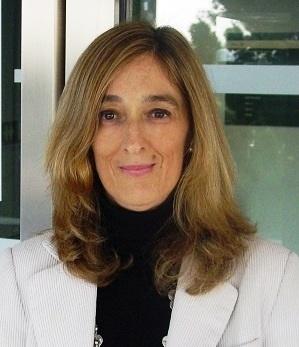 Mª del Carmen Ortega Navas